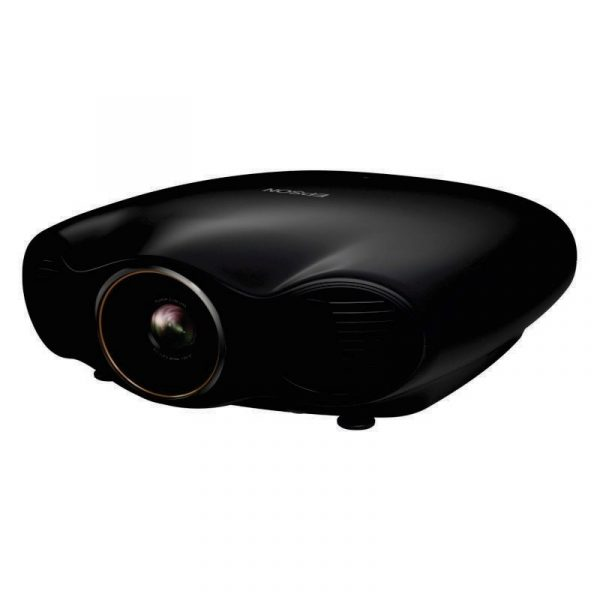 EPSON - Home Theatre Projector EH-LS10500