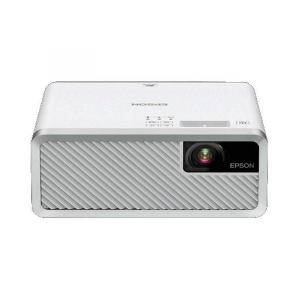 EPSON - Projector EF-100W