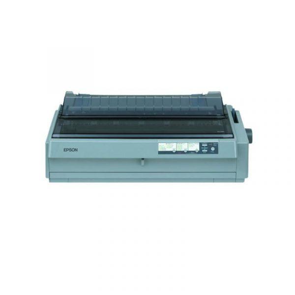 EPSON - Printer Dot Matrix LQ-2190