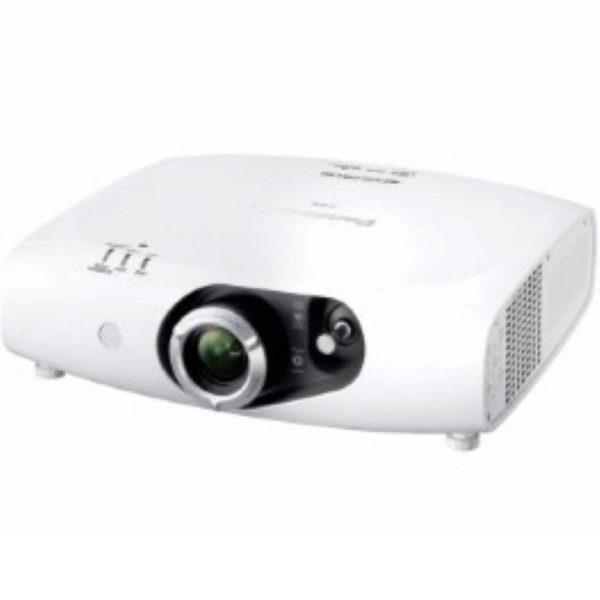 PANASONIC - Projector PT-RW330EA