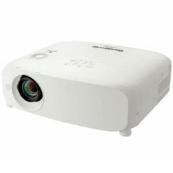PANASONIC - Projector PT-VX610