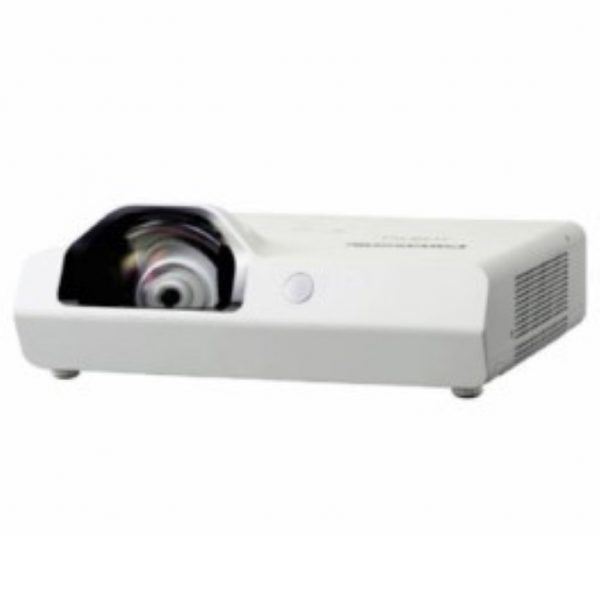 PANASONIC - Projector PT-TX410