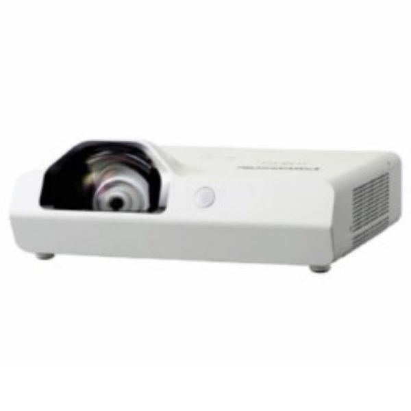 PANASONIC - Projector PT-TW350