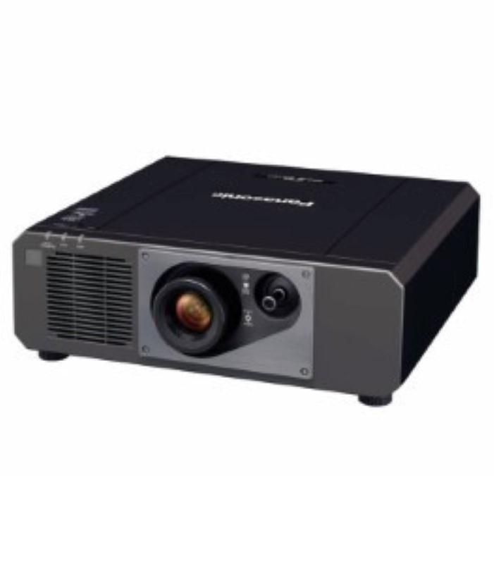 PANASONIC - Projector PT-RZ570