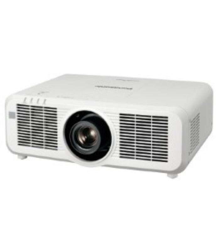 PANASONIC - Projector PT-MW630