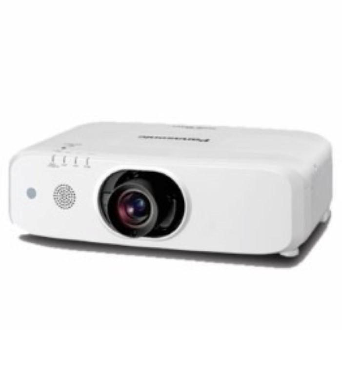 PANASONIC - Projector PT-EX620