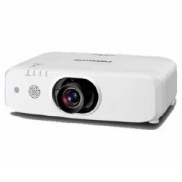 PANASONIC - Projector PT-EX800