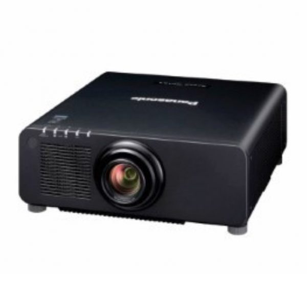 PANASONIC - Projector PT-DW830EK