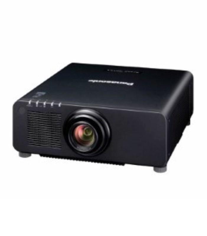 PANASONIC - Projector PT-DX820
