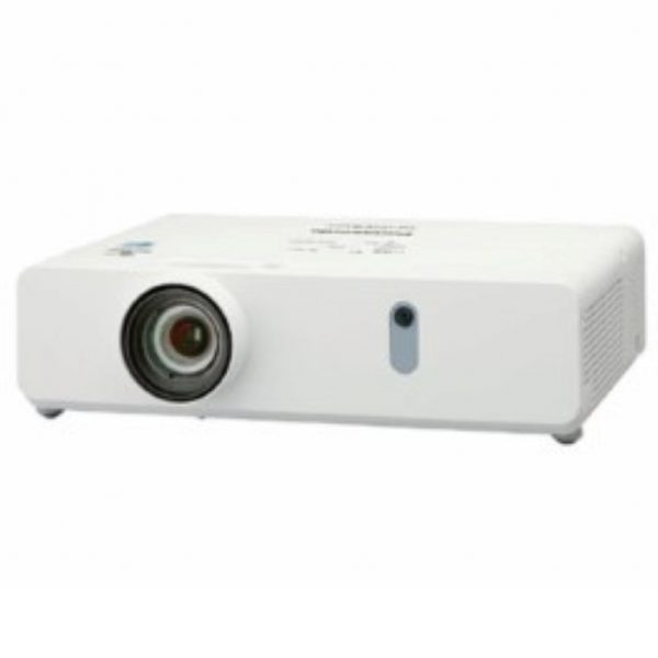 PANASONIC - Projector PT-VX430