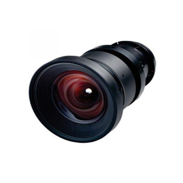 PANASONIC - ET-ELW30 Zoom Lens 1.00-1.30 : 1