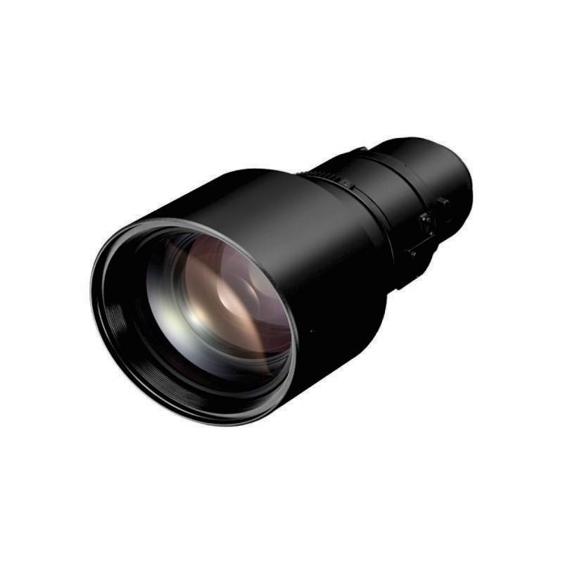 PANASONIC - ET-ELT30 Zoom Lens 2.39-4.36 : 1