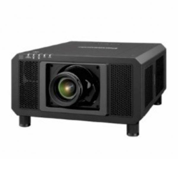 PANASONIC - Projector PT-RS11K