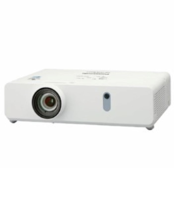 PANASONIC - Projector PT-VW360
