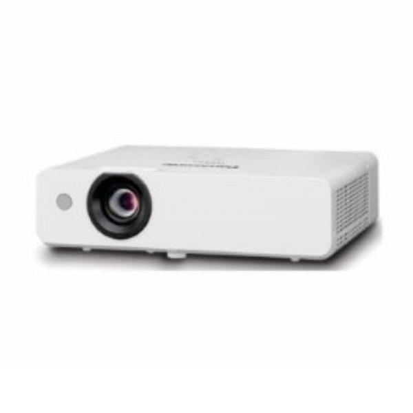 PANASONIC - Projector PT-LW335