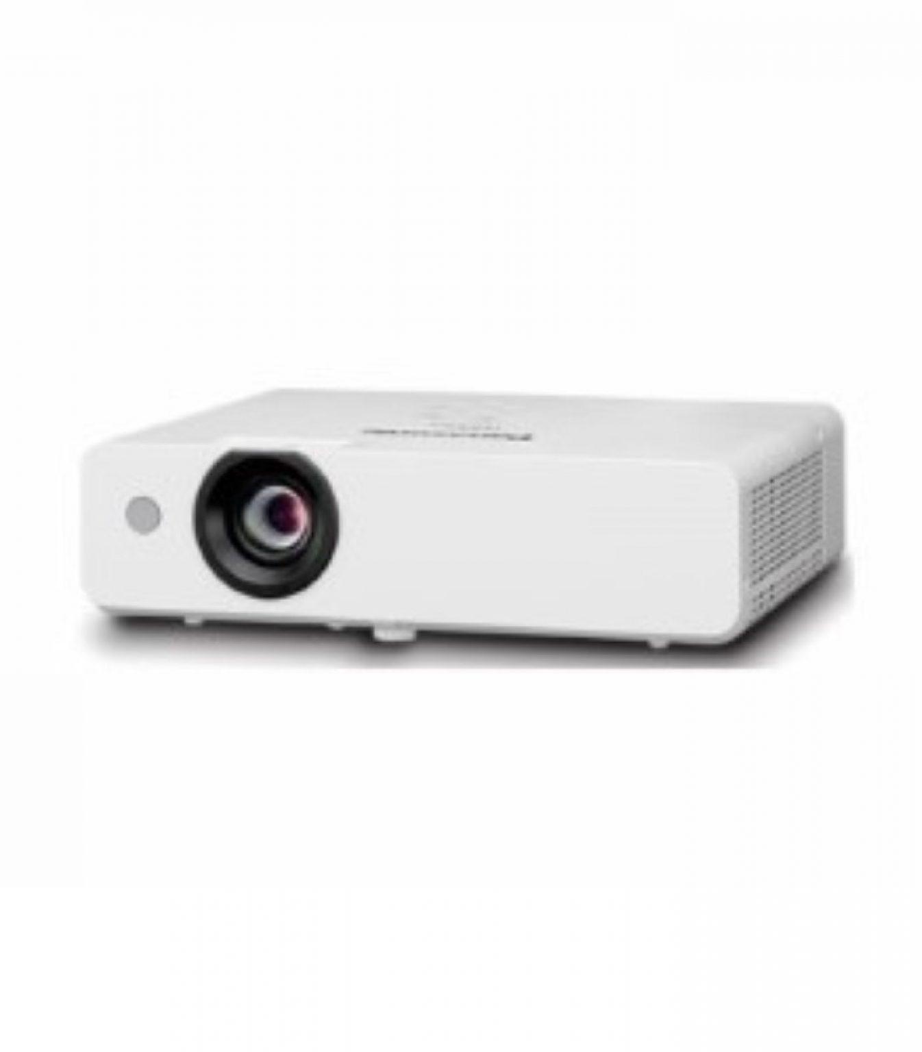 PANASONIC - Projector PT-LW375