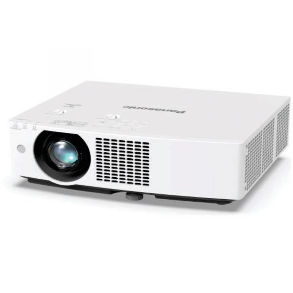 PANASONIC - Projector PT-VMW50