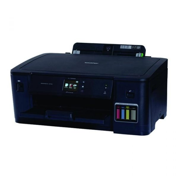 BROTHER - Printer Inkjet Multifungsi HL-T4000DW