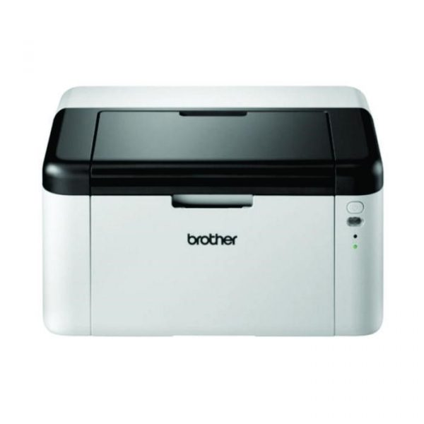 BROTHER - Printer Laser Mono HL-1201