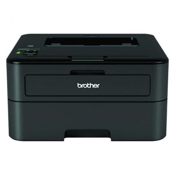 BROTHER - Printer Laser Mono HL-L2365DW
