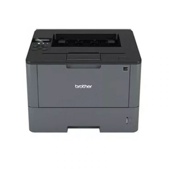 BROTHER - Printer Laser Mono HL-L5100DN