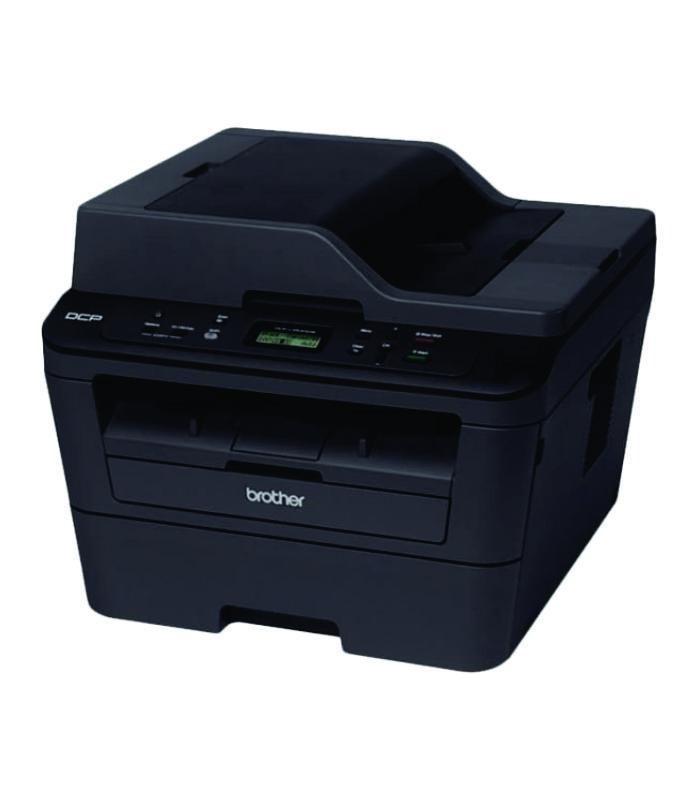 BROTHER - Printer Laser Mono Multifungsi DCP-L2540DW