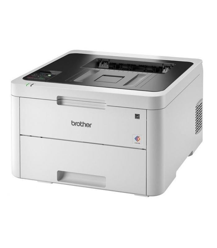 BROTHER - Printer Laser Color HL-L3230CDN
