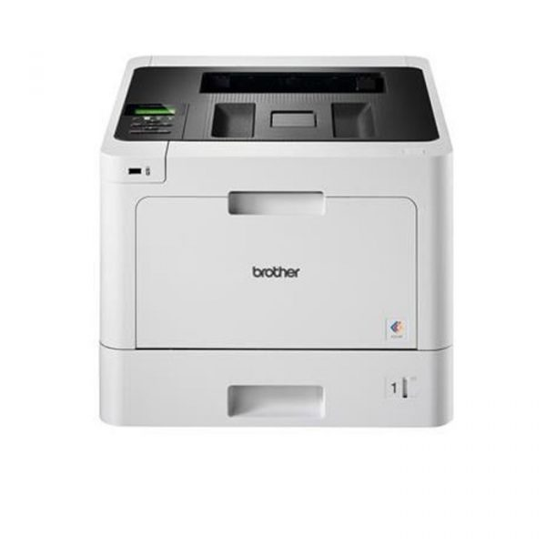 BROTHER - Printer Laser Color HL-L8260CDN