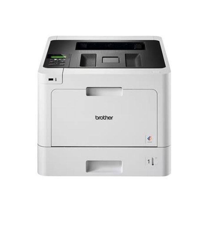 BROTHER - Printer Laser Color HL-L8260CDN