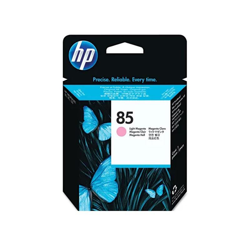 HP - 85 light magenta printhead [C9424A]