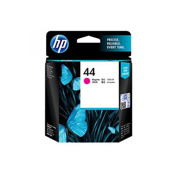 HP - Ink Crtg 44M Magenta AP [51644MA]