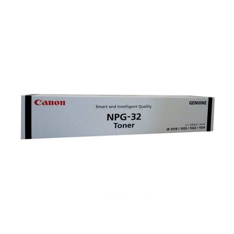 CANON - Toner NPG-32