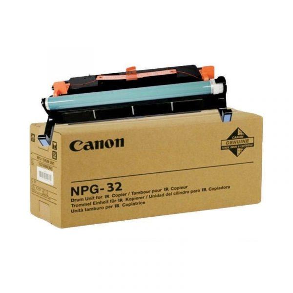 CANON - Drum NPG-32