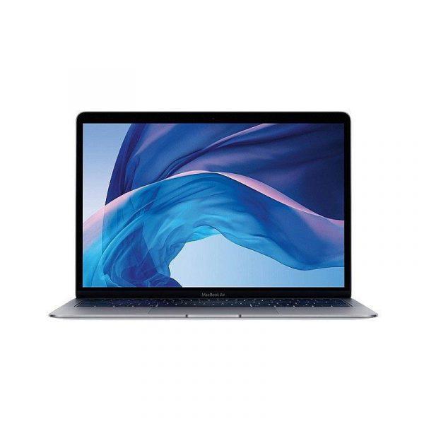 APPLE - MacBook Air 13 (i5/8GB/256GB/Space Grey) [MVFJ2ID/A]