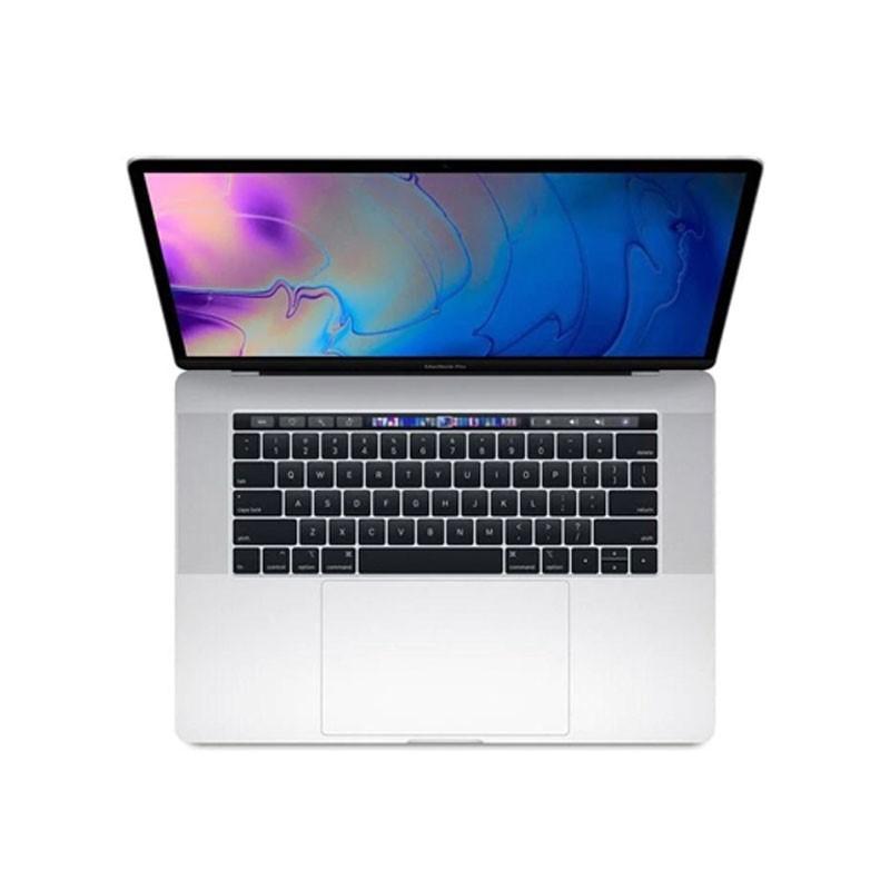 APPLE - MacBook Pro 15 TB (i9/16GB/512GB/Siver) [MV932ID/A]