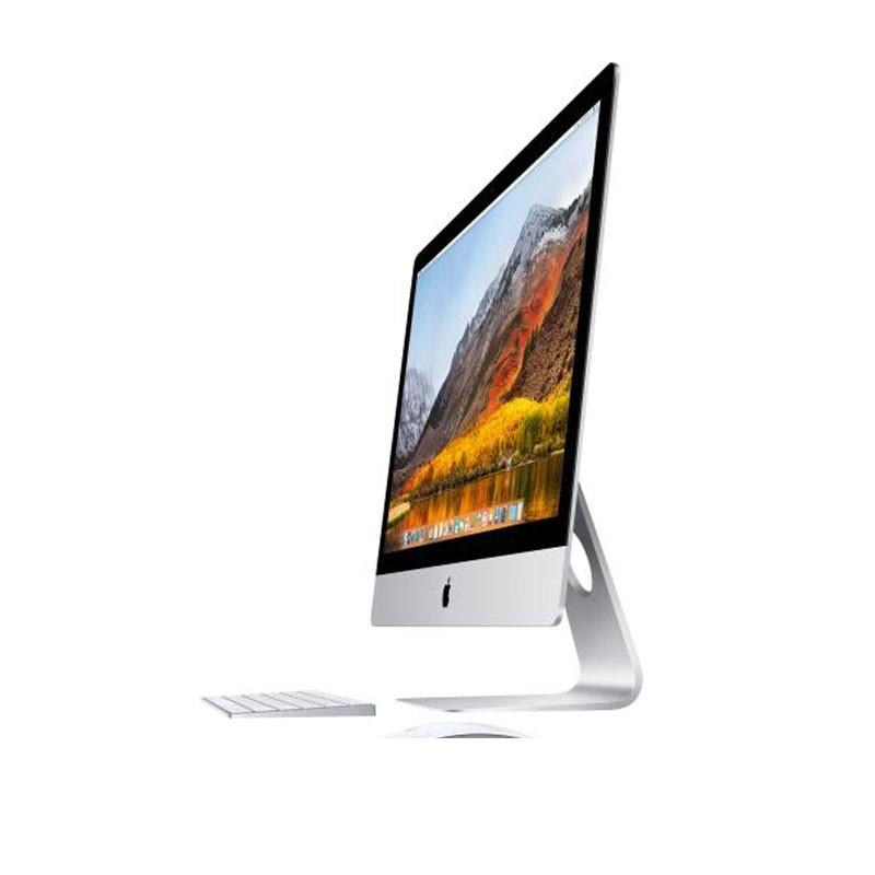 APPLE - iMac 27 Retina 5K Display (i5/8GB/1TB Fusion Drive) [MNEA2ID/A]