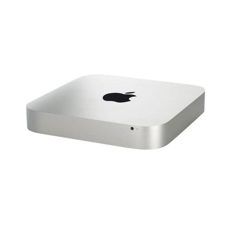 APPLE - Mac mini (i3/8GB/128GB SSD) [MRTR2ID/A]