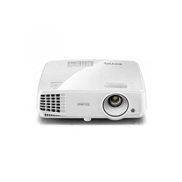 BENQ - Projector MW529 WXGA 3300 LUMENS