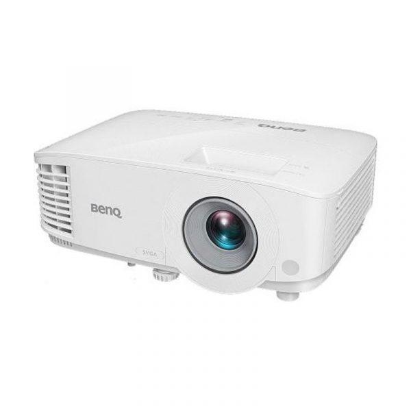 BENQ - Projector MS550 SVGA 3600 LUMENS