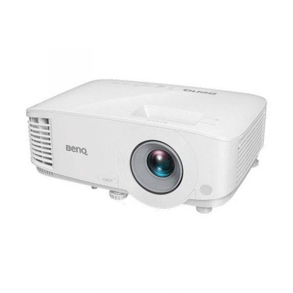 BENQ - Projector MH550 FULL HD 3500 LUMENS