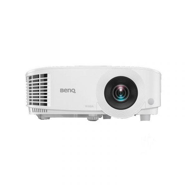 BENQ - Projector MW612 WXGA 4000 LUMENS