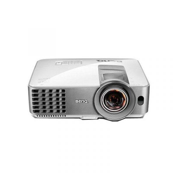 BENQ - Projector MW632ST WXGA 3200 LUMENS
