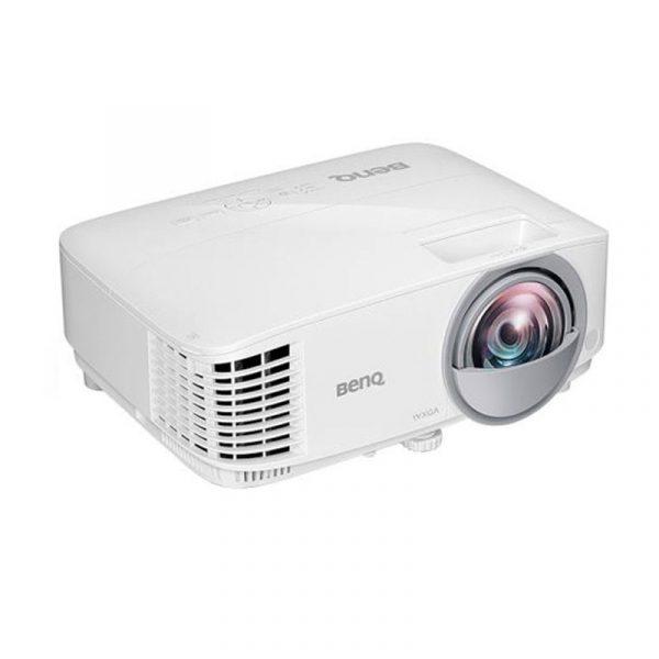 BENQ - Projector MW826ST WXGA 3400 LUMENS