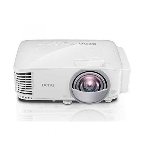 BENQ - Projector DX808ST XGA 3000 LUMENS
