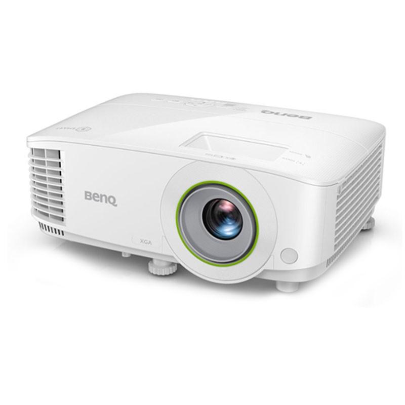 BENQ - Projector EX600 XGA 3600 LUMENS