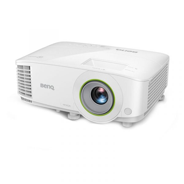 BENQ - Projector EH600 FULL HD 3600 LUMENS