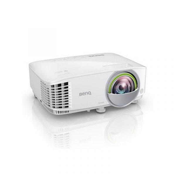 BENQ - Projector EX800ST XGA 3300 LUMENS
