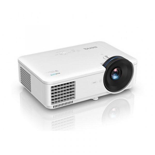 BENQ - Projector LH720 FULL HD 4000 LUMENS