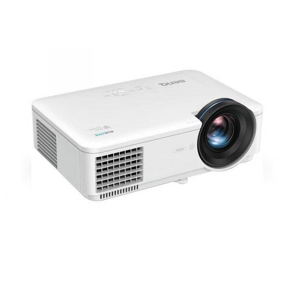 BENQ - Projector LW820ST WXGA 3600 LUMENS