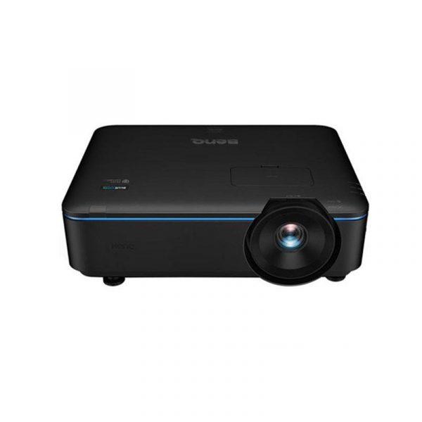 BENQ - Projector LU951ST WUXGA 5000 LUMENS